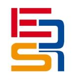 Logo ERS